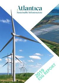 Atlantica ESG Report 2019